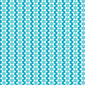 Andalousie bleue (shift)
