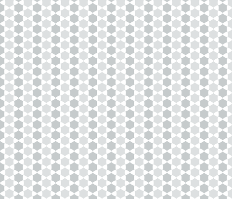 Andalousie Glacier Gray