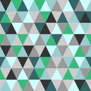 Triangle_fabric