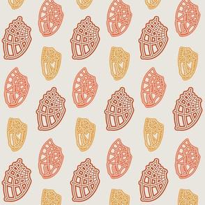 D_Arcy_skulls_line_oranges