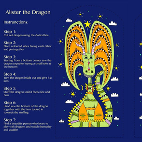 Dragon_back_and_front_JPEG