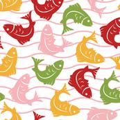 ditsy fish 3