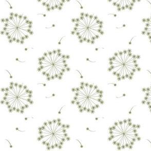 dandelion_avocado_green