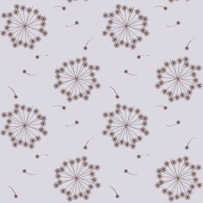 dandelion_burrs