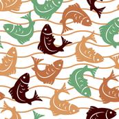 ditsy fish 4