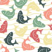 ditsy fish 5