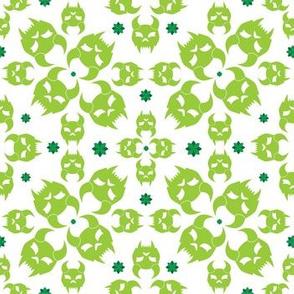 JKD_Skulldag_Flwr_Greens_15
