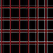 persona 5 uniform plaid