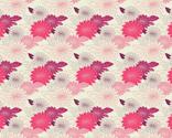 Rdoona_pattern_thumb