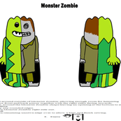 Monster_zombie
