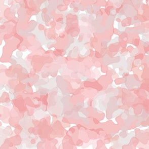 Darling Pink Pinky Camo