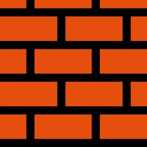 8-bit Bricks Large
