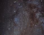 Rheic1502a__1__thumb