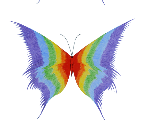 Rainbow_Butterfly_with_no_sinature_and_no_background_03