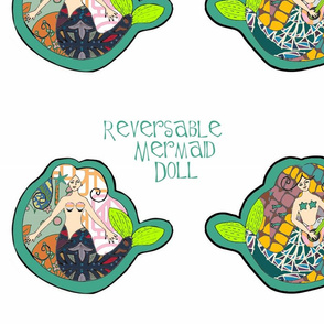 mermaid_doll