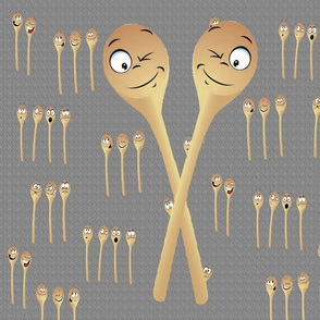 spoons_contest