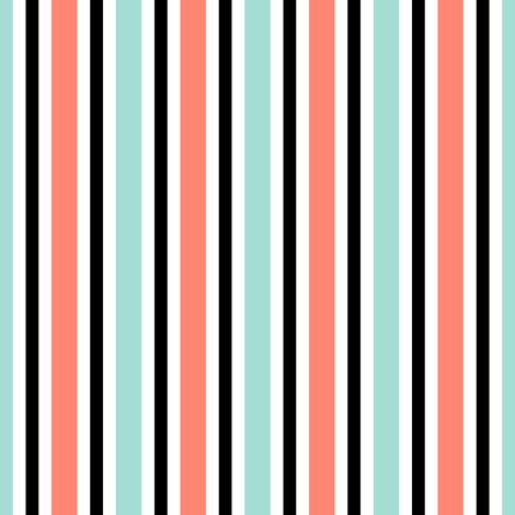 deck chair stripe