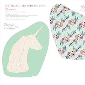 unicorn_contest-01