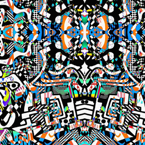 Pattern Playground