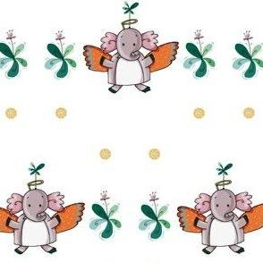 elephant_pattern1