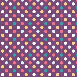 Diva Dots