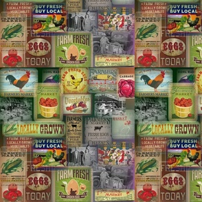 farmers_market_collage_edited-2