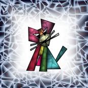 R010-cubiccat_shop_thumb