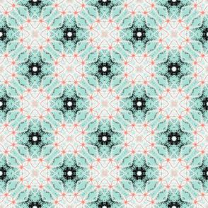 coral_mint_black_white_2pinwheel_nas_leaves_45_Picnik_collage