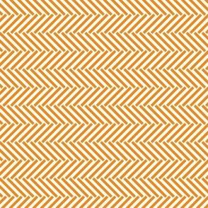 OrangeWeave