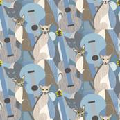 Rrrburmese_cats_and_guitars_shop_thumb