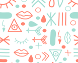 Rrrsymbols_mint_coral_thumb