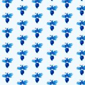 cestlaviv_blueblueBeev_2x2