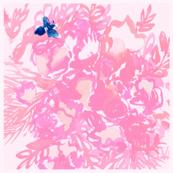 cestlaviv_pinkroseblueB1v_3150x3150