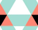Rrrrrr08jan14_2_prequel1e1a___-tile_w-contest_color_fills_copy_copy_thumb