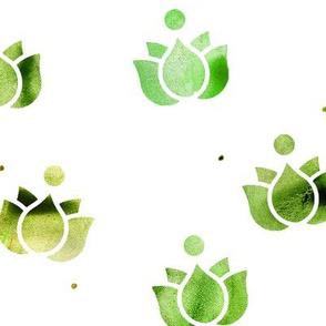 viv_BUDDHAbib_greenrandom