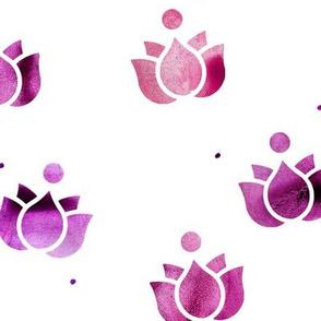 viv_BUDDHAbib_pinkrandom