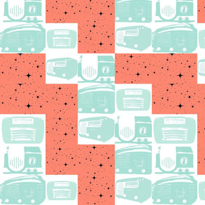 Rspoonflower_collage_shop_thumb
