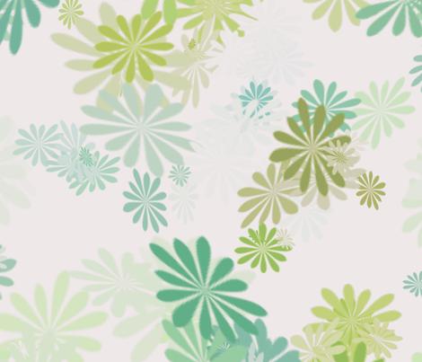 FlowersOnWhite