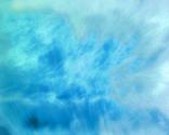Airbrushed__cloudwaves_harp_thumb
