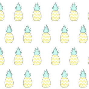 happy anana's