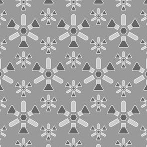 physical chemistry - xray