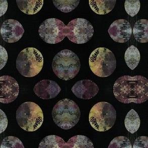Petri dishes