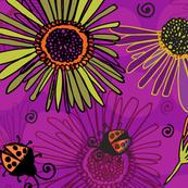 Ladybug-delight_purple-brights