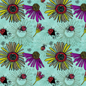 Ladybug-delight_aqua