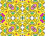 Tiling_watercolor_egg_bunnies_copy_2_thumb