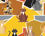 Rcubismcats25x5redo2-20-15_thumb