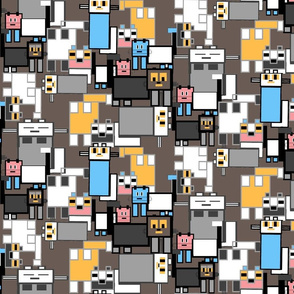 Mondrian_grey_2b