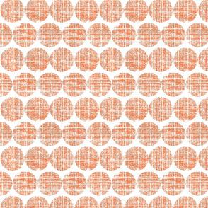 fern__texture_dot_coral