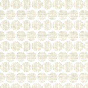 fern__texture_dot_cream