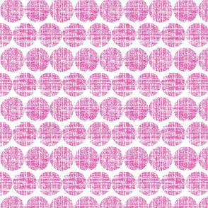 fern__texture_dot_flamingo